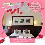 Romantic-Escapade-Decorated-Arabian-Suite-1